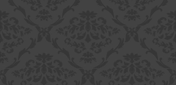 X3DOM Documentation Tutorials